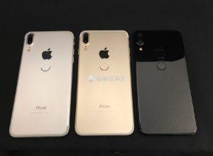 iphone-8-ro-ri