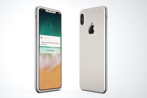 Iphone8-trang