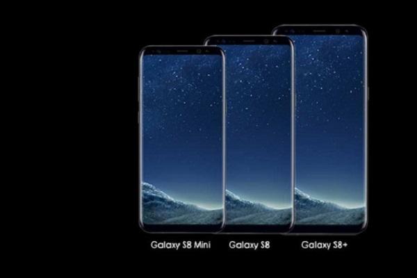 galaxys8mini