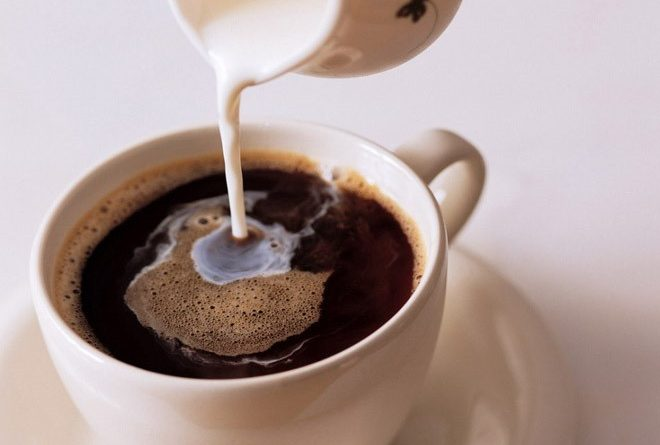 Những tác động của cà phê đối với cơ thể mà bạn không biết