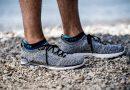Super Light 15 – mẫu giày mới nhất khiến ai đi cũng mê mẩn