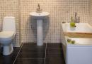 Hé lộ bí ẩn ý nghĩa giấc mơ về nhà vệ sinh