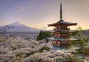 Nằm mơ thấy chùa đánh loto đặc biệt con gì chắc ăn?