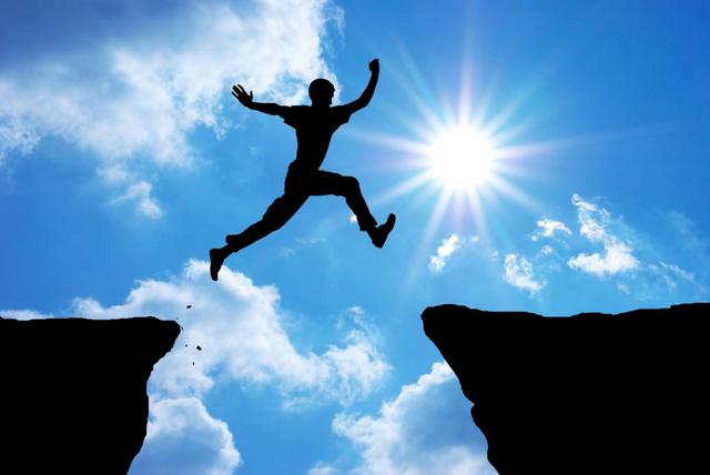 Nâng cao mức độ tự tin trong công việc