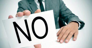 Từng phải nhận 82 lá đơn từ chối khi xin việc, người đàn ông rút ra bài học quý để thay đổi cuộc đời