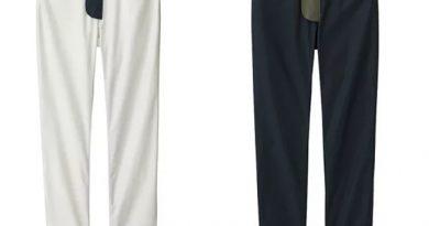 """Chiếc quần """"khì quặc"""" của Nhật được bán với giá khá rẻ"""