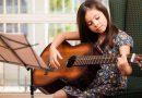 Tìm hiểu ý nghĩa giấc mơ thấy chơi đàn
