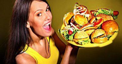 7 thói quen ăn uống xấu mà người bệnh tiểu đường nên tránh