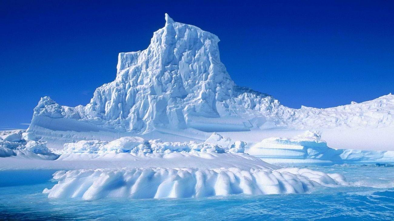 mơ thấy băng tuyết