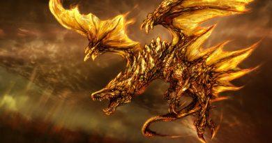 mơ rồng đánh con gì