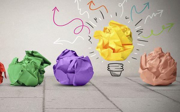 Giúp tăng khả năng tư duy sáng tạo