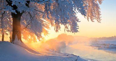 mơ thấy tuyết có ý nghĩa như thế nào