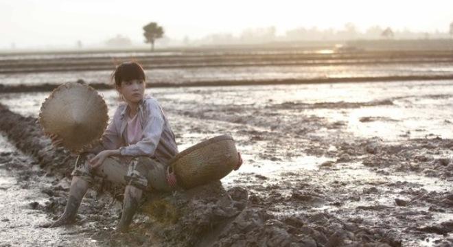 giải mã giấc mơ khi thấy bùn đất