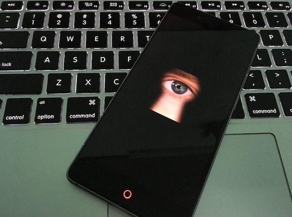dấu hiệu cho thấy điện thoại đang bị theo dõi