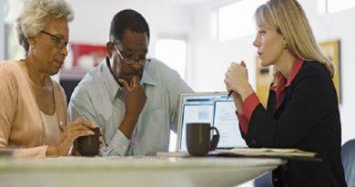 Những thủ thuật lấy lòng sếp cực đơn giản trong công việc