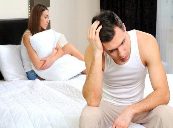 Đau tinh hoàn trái là bệnh gì? Nguyên nhân gây bệnh