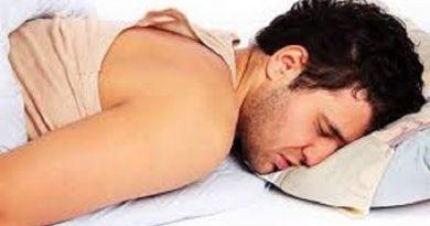 Bệnh giãn tĩnh mạch thừng tinh có nguy hiểm không