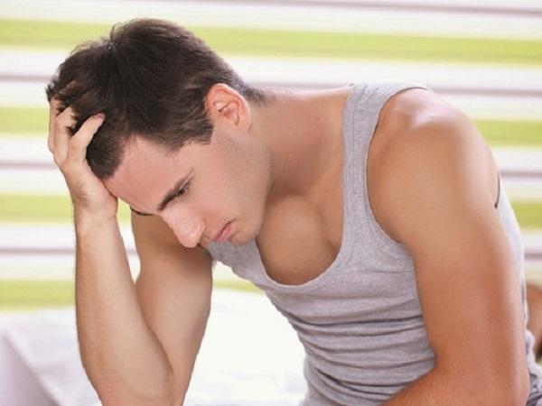 Giãn tĩnh mạch thừng tinh là khi tình trạng giãn hệ thống tĩnh mạch