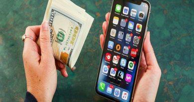 Một số mẹo giúp bạn giữ iPhone cũ lâu hơn
