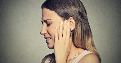 Điều trị bệnh viêm tai giữa