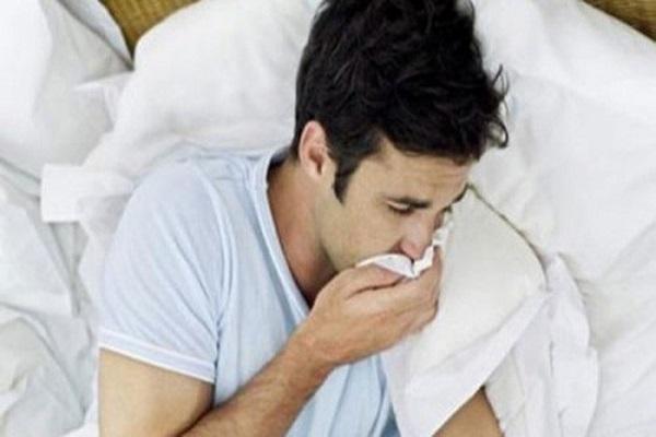 Các giai đoạn nhiễm bệnh HIV