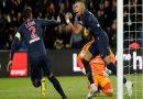 Nhận định Lille vs PSG, 02h00 ngày 15/4