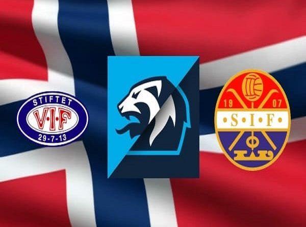 Nhận định Valerenga vs Stromsgodset, 1h00 ngày 17/05