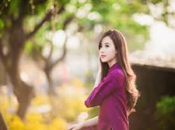 Chuyên gia soi cầu lô Ninh Thuận ngày 19/07 chắc trúng