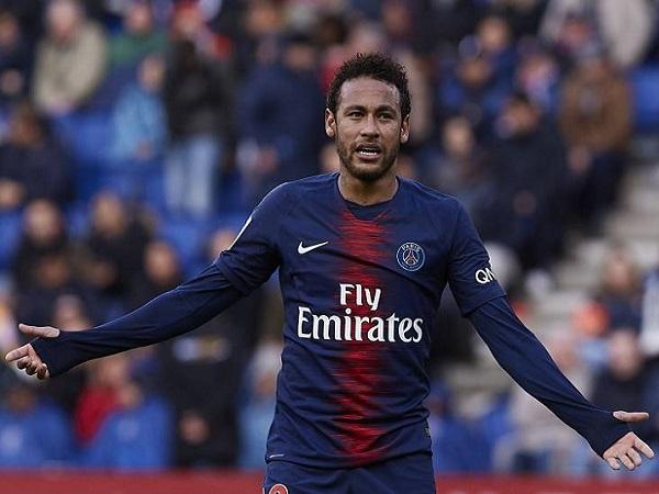 Tin bóng đá 31/7: PSG gửi tin buồn vụ Neymar đến Barca