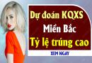 Thống kê KQXSMB ngày 19/09 chính xác 100%