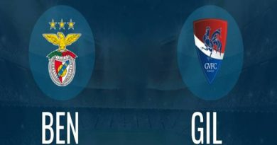 nhan-dinh-benfica-vs-gil-vicente-01h00-ngay-15-9-2019