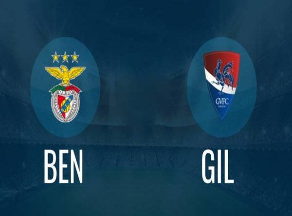 nhan-dinh-benfica-vs-gil-vicente-01h00-ngay-15-9-2019