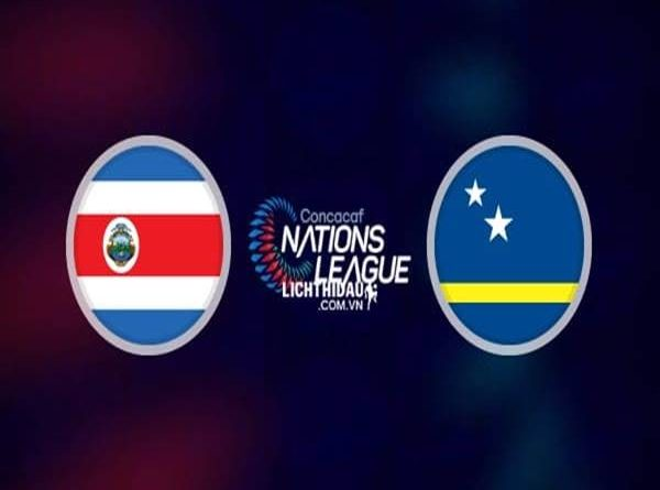 costa-rica-vs-curacao-07h00-ngay-14-10