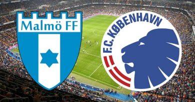 Nhận định kèo Malmo vs Copenhagen 2h00, 4/10 (Europa League)