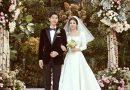 Nằm mơ thấy đám cưới là điềm gì? Đánh lô đề con nào?