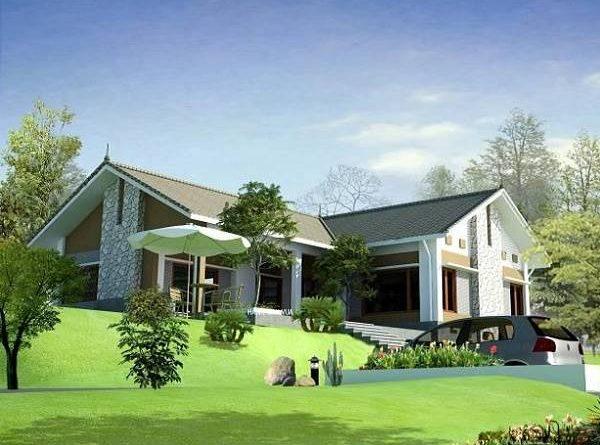 Nằm mơ thấy mua nhà mới là điềm gì? Đánh lô đề con nào?