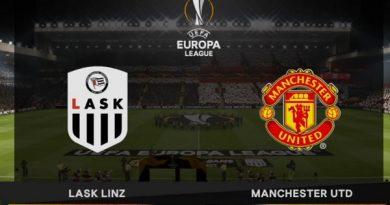 Nhận định LASK Linz vs Man Utd, 0h55 ngày 13/03