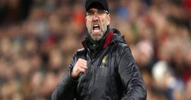 Tin thể thao 6/4: Liverpool phá két mang về thương vụ kép