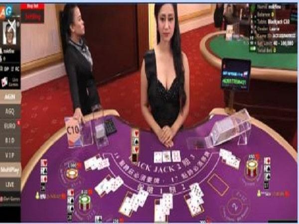 Những thủ thuật giúp bạn chơi bài bao giờ cũng thắng