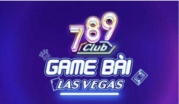 Tại 789 Club, bạn có thể tùy chọn kiểu chơi tiến lên mà bạn thích