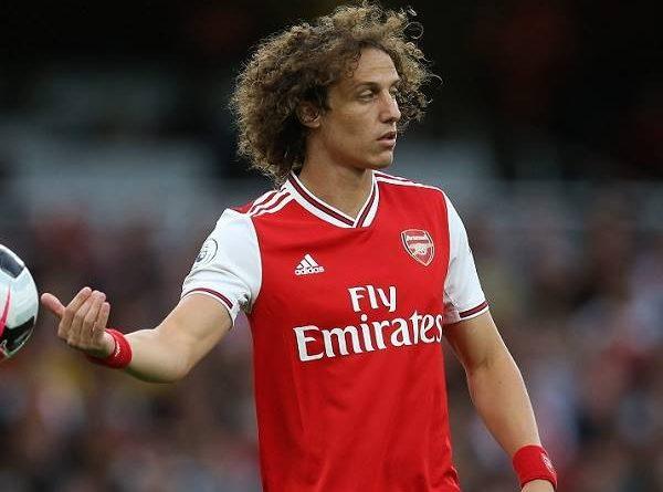 Tin Arsenal 26/6: CĐV Arsenal nổi nóng khi David Luiz được gia hạn hợp đồng