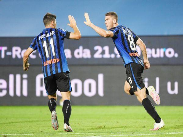 Nhận định Soi kèo bóng đá Parma vs Atalanta