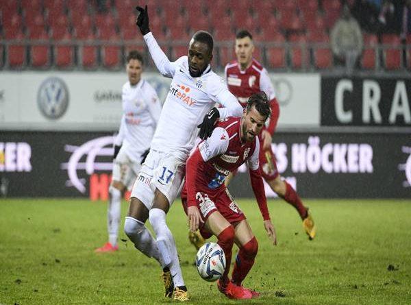 Nhận định Zurich vs Sion, 1h30 ngày 29/7