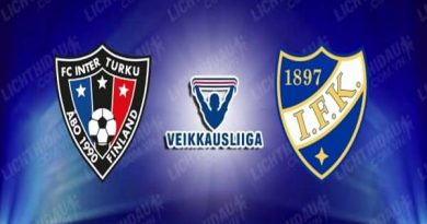 inter-turku-vs-hifk-22h30-ngay-14-8