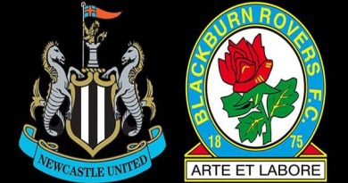 newcastle-united-blackburn