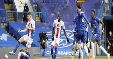Bóng đá Anh 24/10: Các tân binh của Chelsea đã thể hiện ra sao?