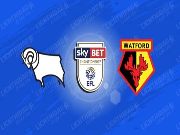 derby-county-vs-watford-01h45-ngay-17-10