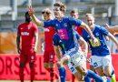 Nhận định bóng đá Lyngby vs Odense, 00h00 ngày 24/10
