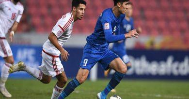 nhan-dinh-uae-vs-uzbekistan-21h20-ngay-12-10