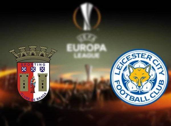 Nhận định Braga vs Leicester, 00h55 ngày 27/11